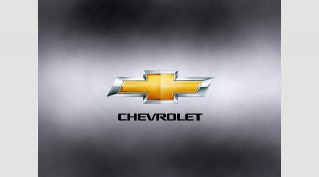 GM - Chevrolet - PowerPoint - Portfolio - Estudio Edison