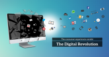 MASTERCARD - Digital Revolution - Prezi