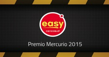 EASY - CASO MERCURIO - PREZI