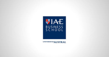 IAE Business School - PowerPoint