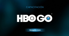HBO - HBO GO (PPT)